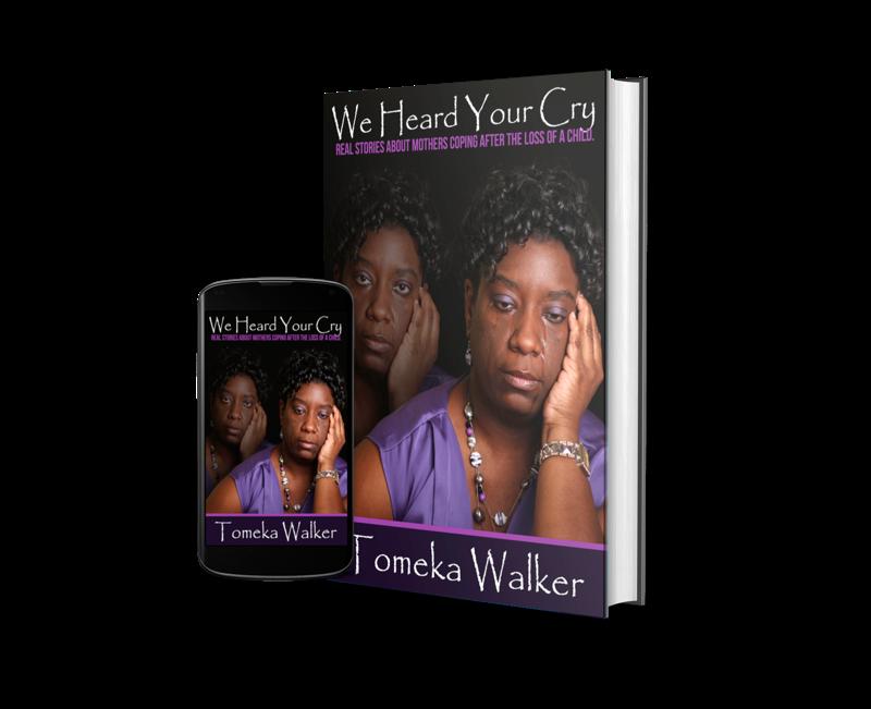 book cover 1 1